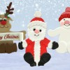 Christmas Novelty Set